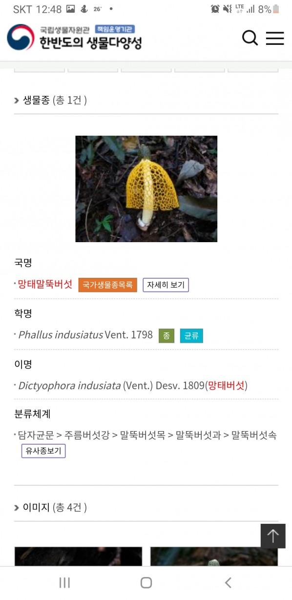 Screenshot_20200806-004829_Chrome.jpg